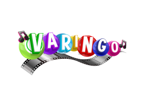 Bingo Revolution called Varingo